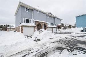Condos for Sale in Clayton Park, Halifax, Nova Scotia $229,900