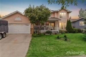 905 West Chestermere DR