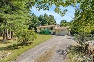 Homes for Sale in Harper, Perth, Ontario $389,900