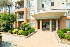 Condos for Sale in Abbotsford, British Columbia $319,700