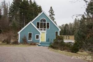 Homes for Sale in East Amherst, Nova Scotia $299,900