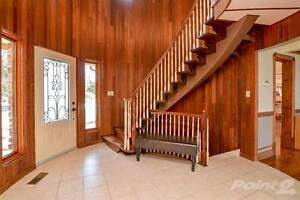 Homes for Sale in Cumberland Estates, Ottawa, Ontario $749,000 Gatineau Ottawa / Gatineau Area image 3