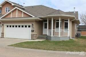 Homes for Sale in West Haven, Leduc, Alberta $385,000