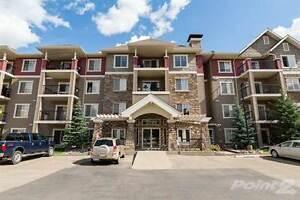 Homes for Sale in Blackmud Creek, Edmonton, Alberta $184,900