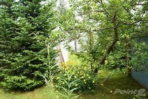 106 Hussey Drive St. John's Newfoundland image 6