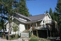 Homes for Sale in Wilder, Invermere, British Columbia $589,000