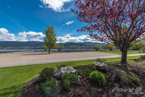 Homes for Sale in Redwing, Penticton, British Columbia $549,000
