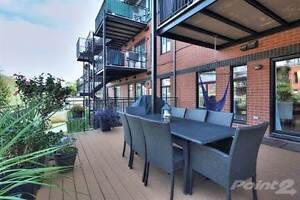 Homes for Sale in Dorval, Montréal, Quebec $279,000