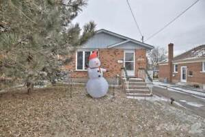 Homes for Sale in Lundy's Lane, Niagara Falls, Ontario $319,900