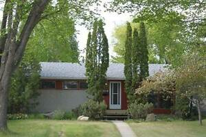 Eastview good location GREAT landlord lower level