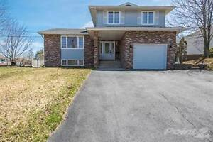 Homes for Sale in Cole Harbour, Dartmouth, Nova Scotia $359,000