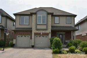 Homes for Sale in Ayr, Ontario $599,900