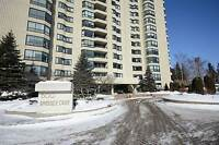 Condos for Sale in Riverview Park, Ottawa, Ontario $298,500