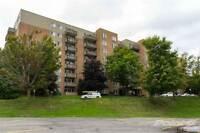 Condos for Sale in Beacon Hill North, Ottawa, Ontario $189,800
