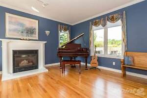 Homes for Sale in Cumberland Estates, Ottawa, Ontario $874,900 Gatineau Ottawa / Gatineau Area image 5