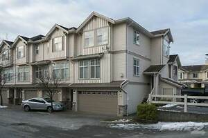 Homes for Sale in Sardis, Chilliwack, British Columbia $364,900