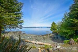 Homes for Sale in Telegraph Cove, British Columbia $989,800