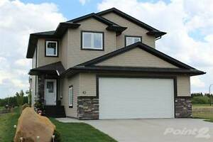 Homes for Sale in Mundare, Alberta $419,900
