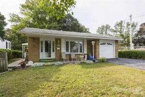 Homes for Sale in Trenton, Ontario $239,500