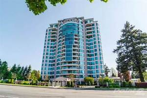 Homes for Sale in Abbotsford, British Columbia $899,000