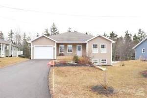 Homes for Sale in Charlottetown, Prince Edward Island $349,000