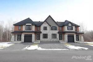 Homes for Sale in Saint-Zotique, Quebec $267,498