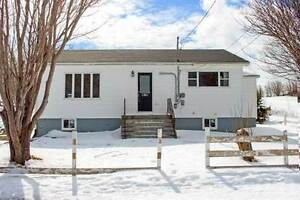 Homes for Sale in Torbay, Newfoundland and Labrador $199,000
