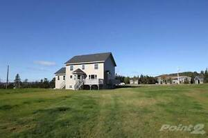 68 RED CLIFF Road St. John's Newfoundland image 4