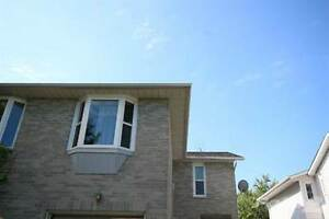 Homes for Sale in Waterloo Village, Kingston, Ontario $243,700 Kingston Kingston Area image 7