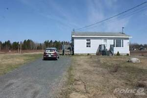 Homes for Sale in Fairisle, Neguac, New Brunswick $34,900
