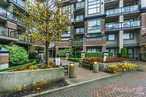 Condos for Sale in Whalley, Surrey, British Columbia $349,900