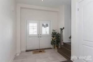 Homes for Sale in Aldershot, Burlington, Ontario $1,185,000