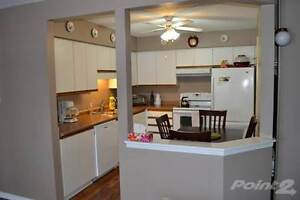 Condos for Sale in Perth County, STRATFORD, Ontario $149,900 Stratford Kitchener Area image 4