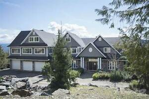 Homes for Sale in Celista, Magna Bay, British Columbia $844,900