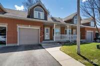 Condos for Sale in West Midland, Midland, Ontario $269,900
