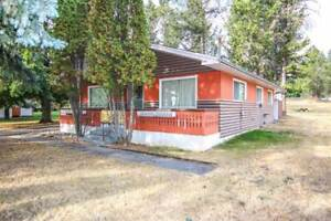 Homes for Sale in Invermere, British Columbia $599,000