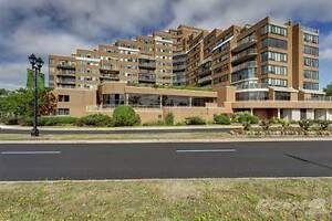 Condos for Sale in Dartmouth, Nova Scotia $429,900