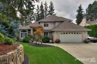 3971 Lakevale Place