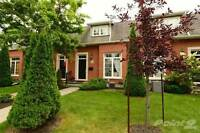 Condos for Sale in Cobourg, Ontario $359,000