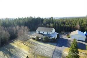 2185 Highway 790 Chance Harbour