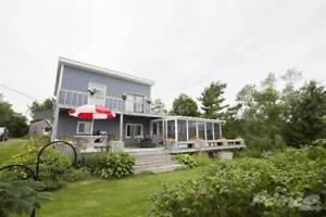 Homes for Sale in Tidnish, Nova Scotia $399,900