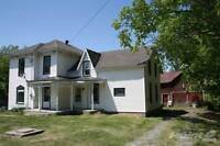 Multifamily Dwellings for Sale in Melrose, Ontario $149,000