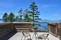Homes for Sale in Halfmoon Bay, British Columbia $3,799,000