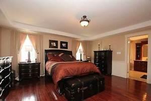 3 Bedroom Executive home for sale St. John's Newfoundland image 7