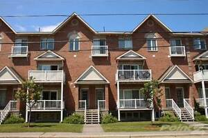 Condos for Sale in Place D'Orleans, Ottawa, Ontario $209,900