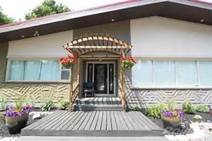 Homes for Sale in Cumberland, Ottawa, Ontario $699,900 Gatineau Ottawa / Gatineau Area image 8