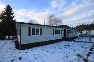 4505 McLean Creek Road