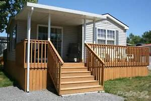 Homes for Sale in Cherry Valley, Ontario $89,900