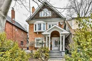15 Victor Ave