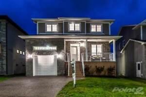 Homes for Sale in Hemlock Park, Halifax, Nova Scotia $509,900